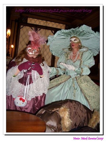 Venice Carnival496.jpg