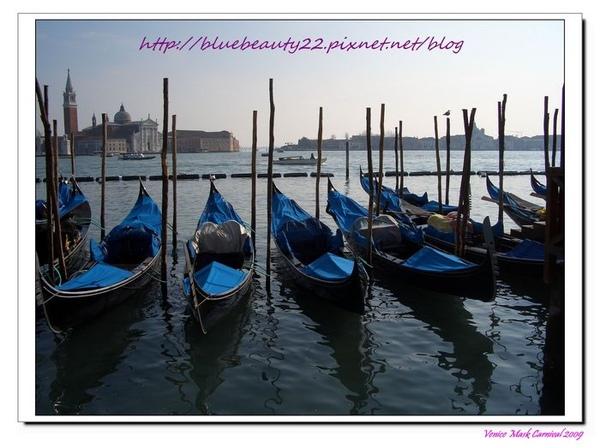 Venice Carnival500.jpg