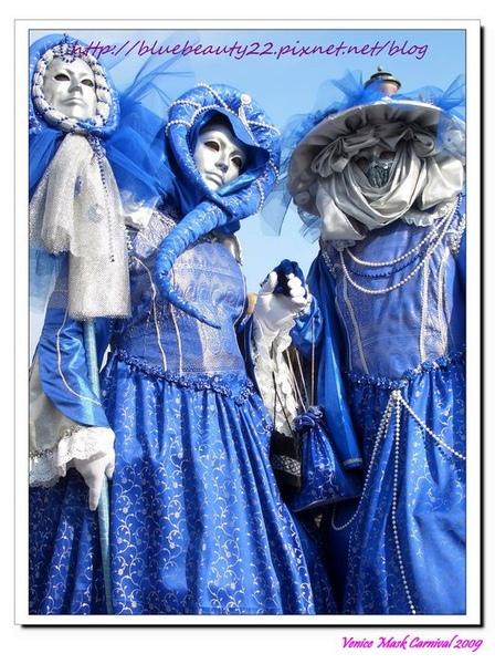 Venice Carnival502.jpg