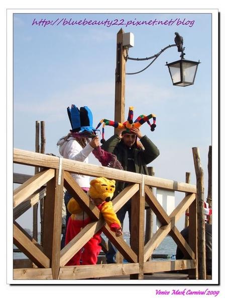 Venice Carnival509.jpg