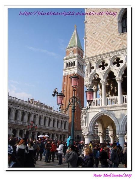Venice Carnival512.jpg