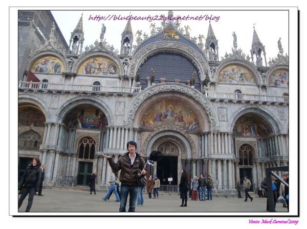 Venice Carnival375.jpg