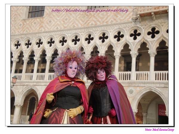 Venice Carnival384.jpg