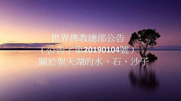 20190104水沙石頭-1.jpg