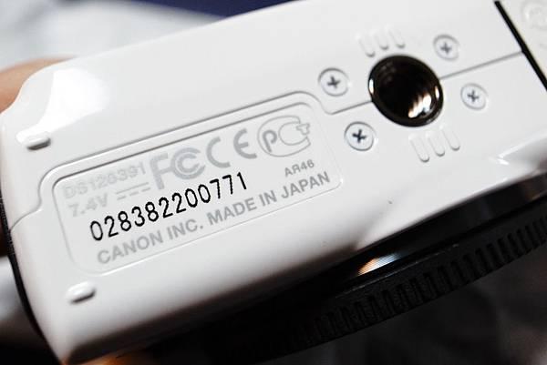 R0032911.JPG