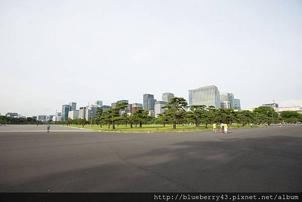 2015東京-645.jpg