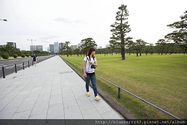 2015東京-673.jpg