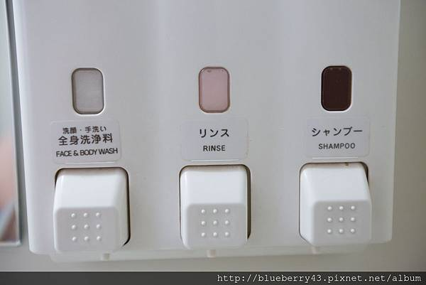 2015東京-274.jpg