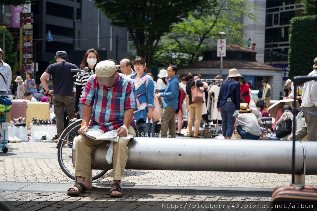 2015_東京-365~1.jpg
