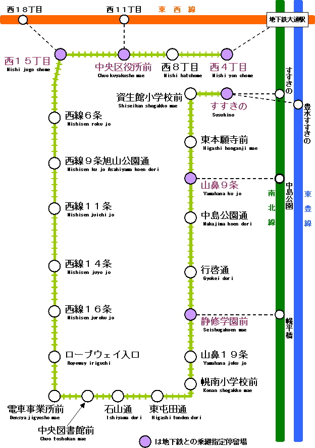 shiden-route-map.jpg