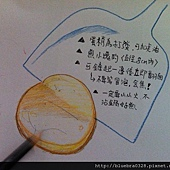 照片 5 (5)