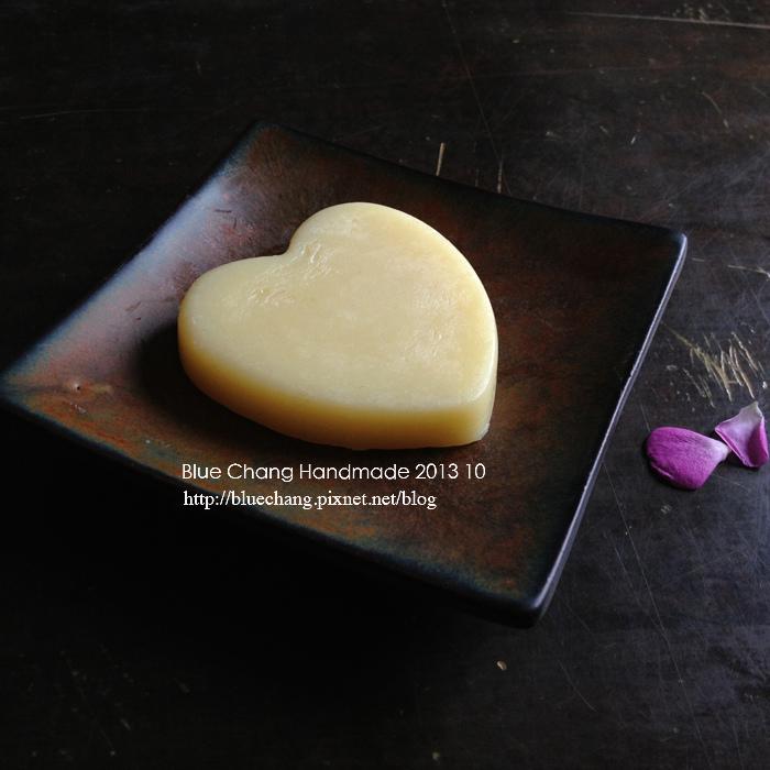 葡萄柚纖體餅