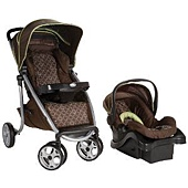 Safety 1st Aerolite Travel System.jpg