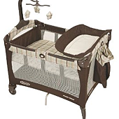Graco-Pack-N-Play-Playard-with-Bassinet-and-Changer.png