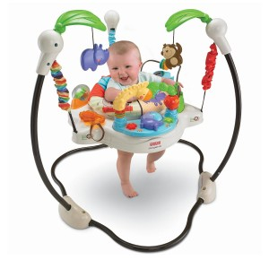 fisher-price-luv-u-zoo-jumperoo.jpg