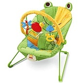 Fisher Price Hoppy Days Bouncer.jpg