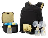 Pump In Style BP Backpack-02.jpg.png