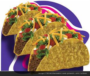 taco-bell-image