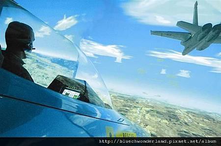 Flightdeck-Air-Combat-Center_230874_image