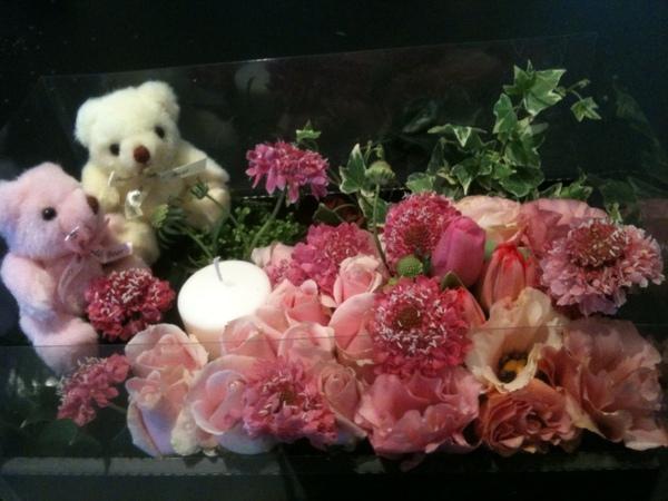 2010.2.flower2.jpg