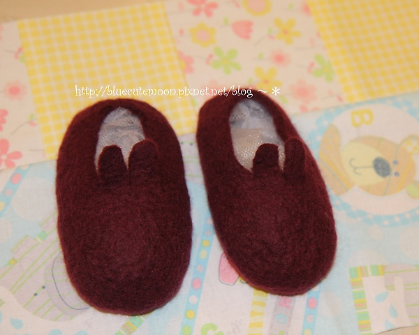 baby shoes.1
