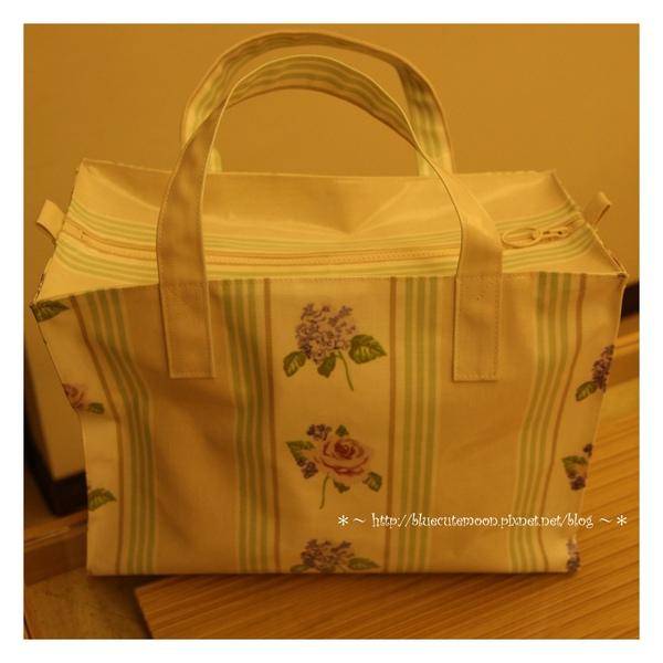 2010.3 Bag1