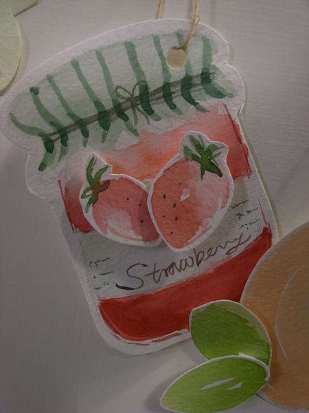 2010.4 採草莓