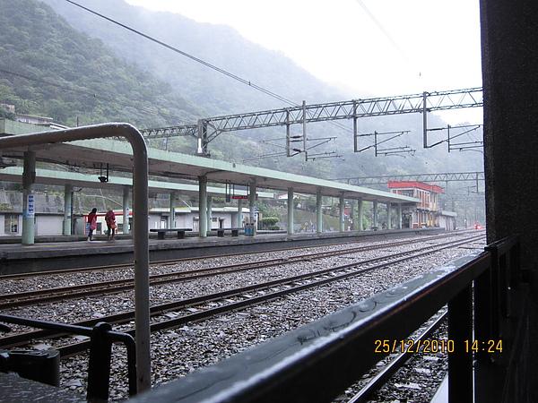 侯硐鐵路.JPG