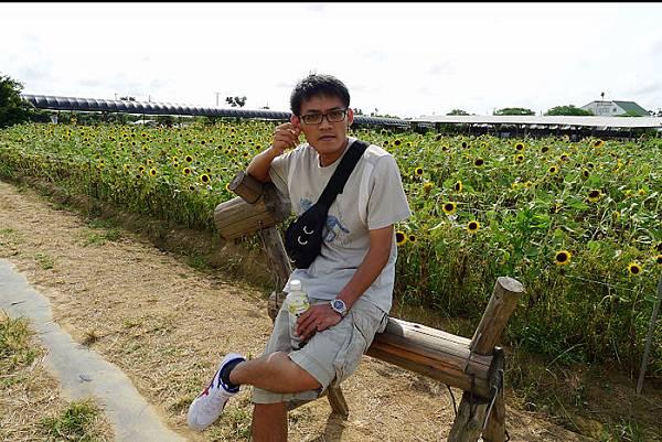 P1030809_nEO_IMG.jpg