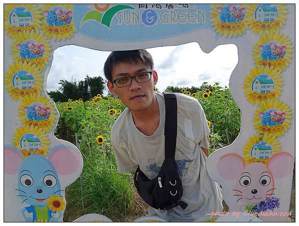 P1030861_nEO_IMG.jpg