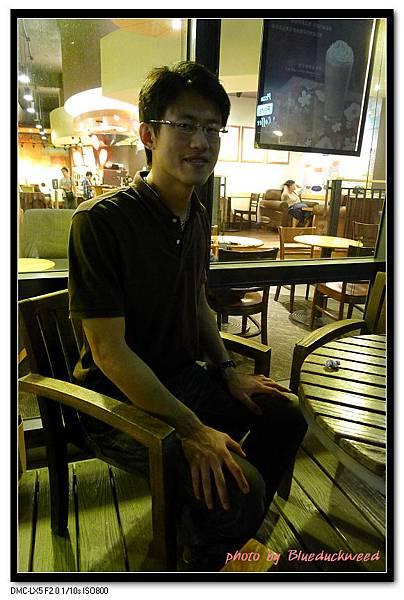 P1070081_nEO_IMG.jpg