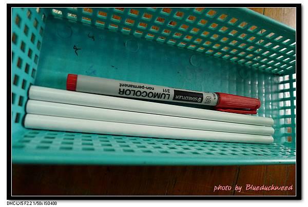 下一個活動:製作自己的鉛筆吧.jpg