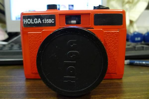 P1130858