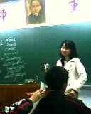 英文老師.jpg