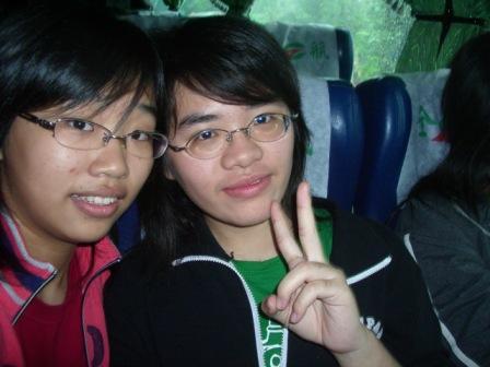 我和莉芳.JPG