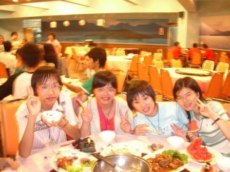 在明潭的第一餐.JPG