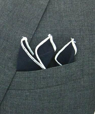 Pocket 1 (2).jpg