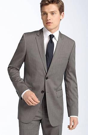 Burberry-London-Grey-Stripe-Virgin-Wool-Suit-1.jpg