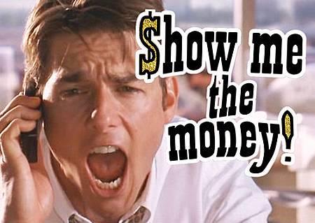show-me-the-money.jpg
