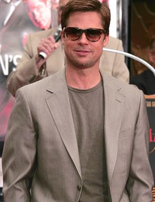 Brad-Pitt-photo-004