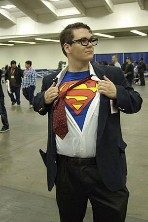 006-superman1