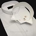 collarless-wing-shirt1