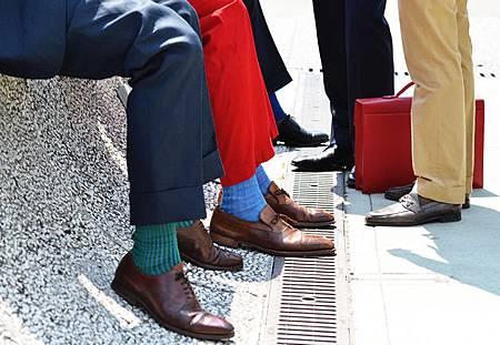 street-italy-socks