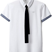 fredperry508