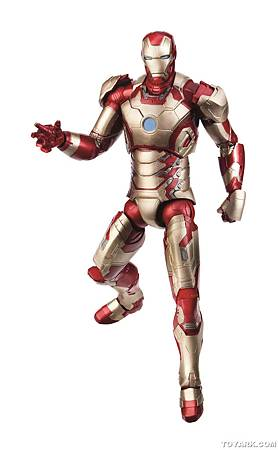 A3950-MARVEL-LEGENDS-6-INCH-IRON-MAN-MARK-42_1360458621