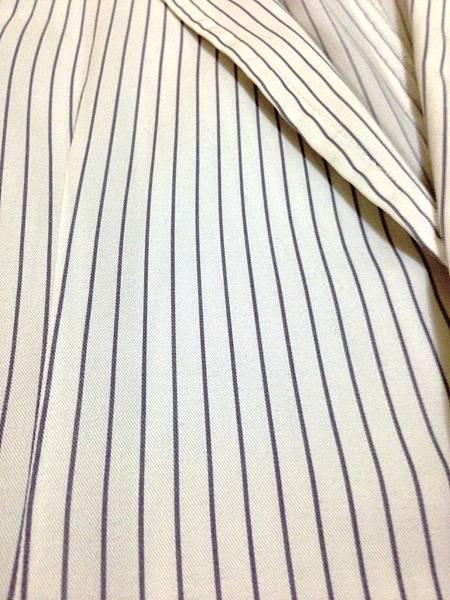 Shirts Jacket_2