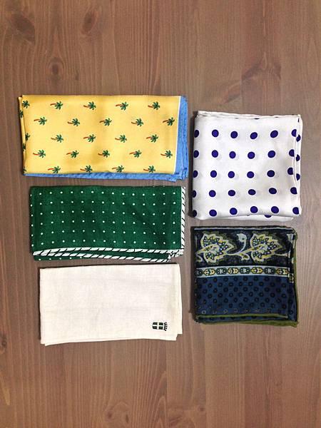 Detail_口袋巾_2