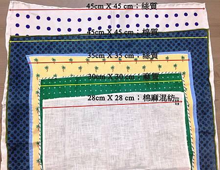 Detail_口袋巾_1