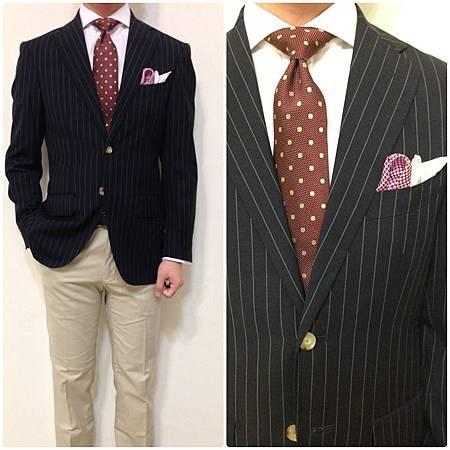 領帶 (1)