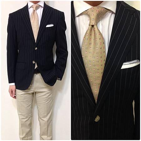 領帶 (2)
